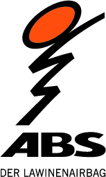 ABS Logo_deutsch